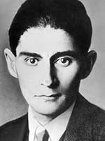 Франц Кафка — Биография — актуальный и творческий путь