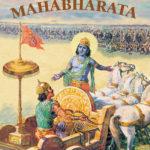 Индийский Гарри Поттер: Махабхарата