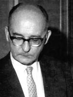 Генрикас Радаўскас