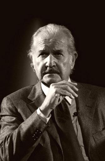 Карлос Фуэнтес — биография