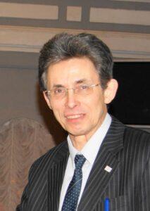 Палагин Сергей Викторович