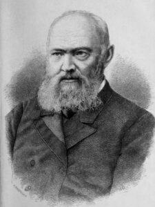 Александр Николаевич Островский — Жизнь и творчество