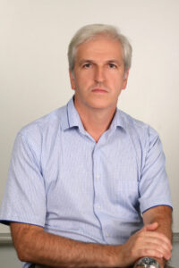 IMG 0273 1 683x1024 1 - Голубев Виктор Николаевич - биография