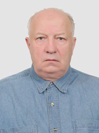 Фирсуков Валерий Витальевич