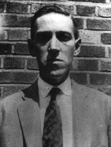 Говард Филлипс Лавкрафт — история нелегкой жизни и творчества мастера ужасов
