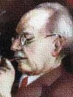 Адольф Мешендзерфер