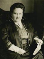 Эми Лоуэлл