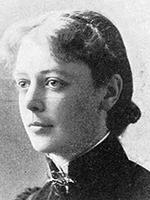 Анна Валенберг