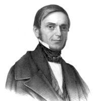Антоний Эдвард Одынец