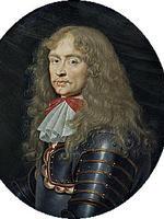 Богуслав Радзивилл