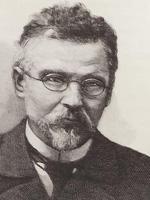 Болеслав Прус