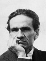 Cesar Vallejo - Сэсар Вальеха