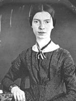 Emily Dickinson - Эмили Дикинсон