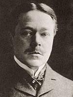 Hjalmar Soderberg - Яльмар Седэрберг (Яльмар Седерберг)