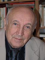 Ян Милчак