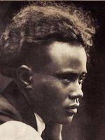 Жан-Жозеф Рабэарывелу