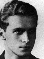 Кшиштоф Камиль Бачинский