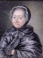 Жанна Мари Лепренс де Бомон