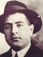Mario de Sa Carneiro - Марию и Со-Карнэйру