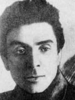 Микола Хвылявы