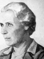 Жеанна Луисе Отердахл