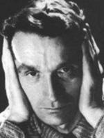 Сергей Пясецкий