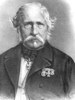 Теодор Нарбут