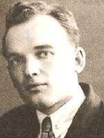 Владимир Жилка