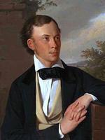 Владислав Сырокомля