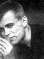 Вацлав Граб'е