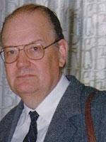 Владимир Петрович Бурич