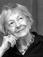 Wislawa Szymborska - Вислава Шимборская