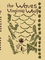 Вирджиния Вулф: Бегущий по волнам