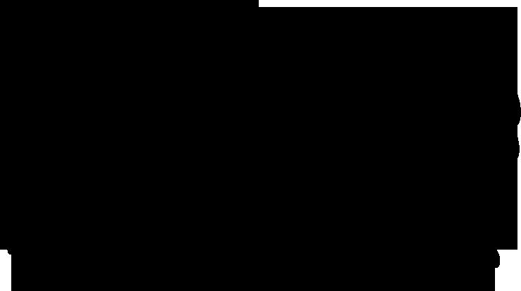 Заглавная буква - О Нас